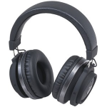 Generic Wireless Bluetooth® Stereo Headset