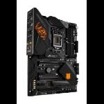 ASUS ROG MAXIMUS XI HERO (WI-FI) Call of Duty - Black Ops 4 Edition motherboard LGA 1151 (Socket H4) ATX Intel Z390