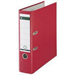 Leitz 180° Lever Arch File