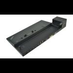 2-Power ALT108149B notebook dock/port replicator Docking USB 3.2 Gen 1 (3.1 Gen 1) Type-A Black