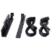 APC KVM-LCDMOUNT mounting kit