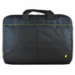 "Tech air TAN3201v2 15.6"" Briefcase Black"