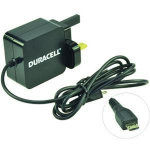 Duracell DMAC10-UK mobile device charger