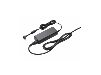 Panasonic CF-AA5713A2G power adapter/inverter Indoor Black