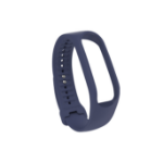 TomTom Touch Strap | Indigo Purple - Large