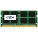 Crucial 8 GB DDR3L-1866 módulo de memoria 1866 MHz