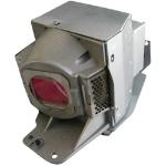 Pro-Gen ECL-7095-PG projector lamp