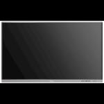 "Optoma 5651RK interactive whiteboard 165.1 cm (65"") 3840 x 2160 pixels Touchscreen Black"