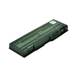 2-Power CBI0969B rechargeable battery