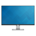 """DELL S Series S2715H 27"""" Full HD IPS Gloss Black computer monitor"""