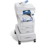 Xerox Additional Hi-Capacity Paper Tray and feeder 525 sheets