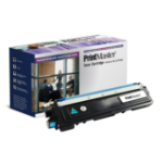 PrintMaster Cyan Toner Cartridge for Brother HL 3040/3070
