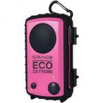 Grace Digital Audio EcoExtreme Shell Pink