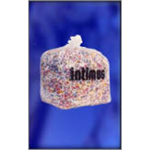 PHE INTIMUS SBAG69 PLASTIC SHREDDER BAGS TO SUIT: INTIMUS MODELS 14.8416.86 BALER SHREDDERS