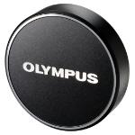 Olympus LC-61