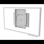 "Peerless RMI3-FLIP2 signage display mount 65"" White"