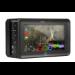 Atomos Ninja Blade Black digital video recorder