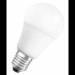 Osram LED Superstar Classic A LED bulb Warm white 10 W E27 A+