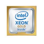 Hewlett Packard Enterprise Intel Xeon-Gold 5218R processor 2.1 GHz 27.5 MB L3