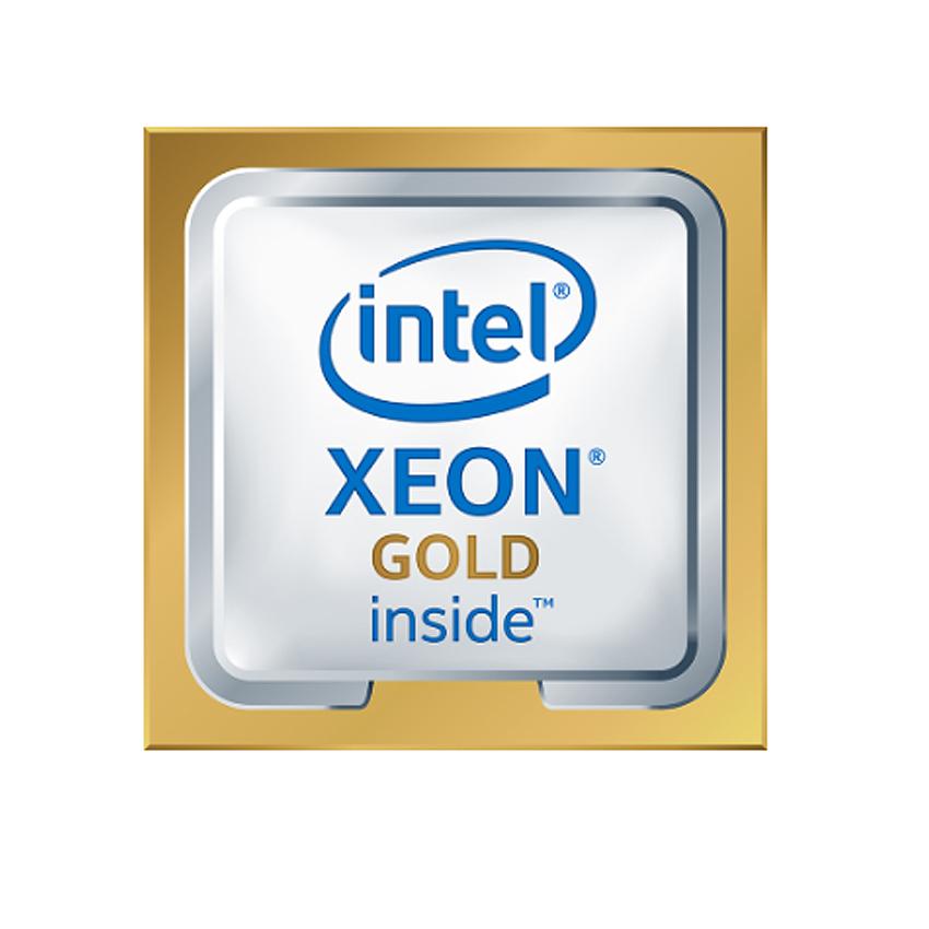 Hewlett Packard Enterprise Intel Xeon-Gold 5218R procesador 2,1 GHz 27,5 MB L3