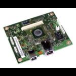 HP CF399-60001 Laser/LED printer PCB unit