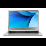 """Samsung 9 Series NP900X3L-K04 2.5GHz i7-6500U 13.3"""" 1920 x 1080pixels Silver"""