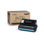 Xerox 113R00712 Toner black, 19K pages @ 5% coverage