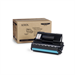 Xerox 113R00711 Toner black, 10K pages @ 5% coverage