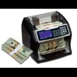 Royal Sovereign RBC-4500