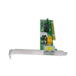 Dynamode Generic 56K Internal PCI (Intel) Software modem