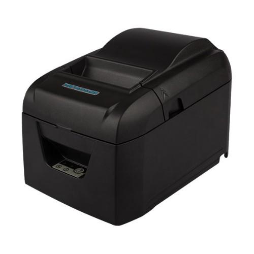 Metapace T-25 Thermal POS printer 203 x 203 DPI Wired