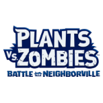 Electronic Arts 1200 Plants vs. Zombies: Battle for Neighborville Rainbow Stars