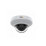 Axis M3065-V IP security camera Indoor Dome Ceiling 1920 x 1080 pixels