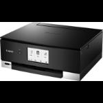 Canon PIXMA TS8350 Inkjet A4 4800 x 1200 DPI Wi-Fi