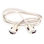 Belkin PC Monito VGA Cable - (F2N028R15M)