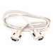 Belkin PC Monito VGA Cable - (F2N028R15M)
