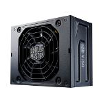 Cooler Master V750 SFX Gold power supply unit 750 W 20+4 pin ATX Black