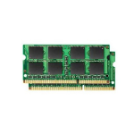 Cisco 4GB SO-DIMM 4GB DRAM Memory Module