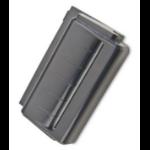Honeywell 203-184-523 printer/scanner spare part Blade Label printer