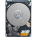 "Seagate Desktop HDD 3TB SATA 3.5"" 7200rpm 64MB 3.5"" 3000 GB Serial ATA III"