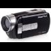 Praktica Luxmedia Z160IR Camcorder - Black
