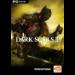 Nexway Dark Souls III vídeo juego PC Básico Español