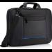 "HP Recycled maletines para portátil 39,6 cm (15.6"") Maletín Toploader Negro"