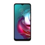 "Motorola moto g30 16.5 cm (6.5"") Dual SIM Android 11 4G USB Type-C 4 GB 128 GB 5000 mAh Pink PAML0017GB"