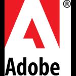 Adobe Presenter Video Express for Teams 1 license(s) Renewal English 65277360BA02A12
