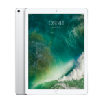 Apple iPad Pro 256GB Silver tablet