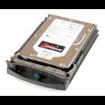 "MicroStorage 3.5"" SAS Hotswap 146GB 15K 146GB SAS internal hard drive"