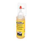 Fellowes 3505006 accesorio para destructoras de papel Lubricating oil