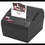 Cognitive TPG A799 Direct thermal / Thermal transfer POS printer 203 x 203DPI Black
