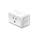 TP-LINK HS105 smart plug White 1800 W